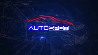 Opening Sequence for Auto-themed Show
