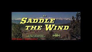 Heisse Grenze 1959 - Robert Mitchum, Julie London
