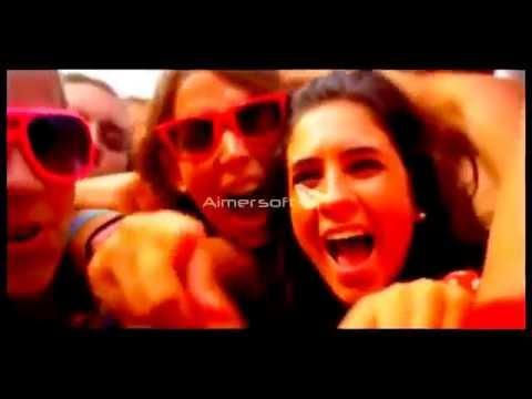 Chaita Pakache New Song 2015 HIGH
