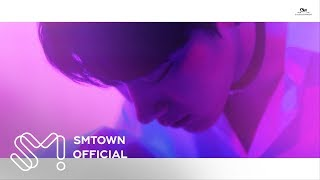 station ten 텐 夢中夢 몽중몽 dream in a dream music video