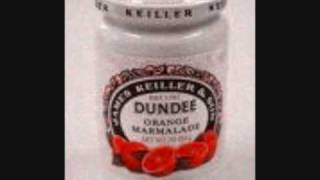 Marmalade - I See The Rain