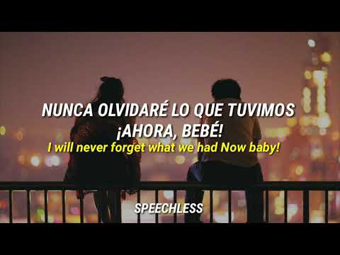 Michael Jackson -Remember The Time (Sub en español)
