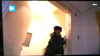 砂の塔~知りすぎた隣人 最終話の岩田剛典演じる生方航平が警察に捕まる...