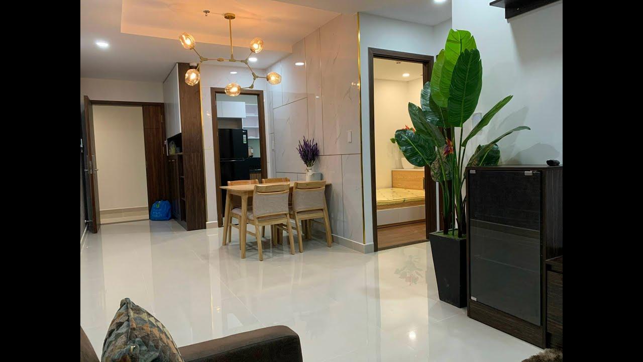 image Cho thuê căn hộ Phú Đông Premier 68m2 full nội thất giá 11 tr