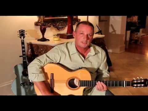 Be Still My Soul chords by hymn - Worship Chords