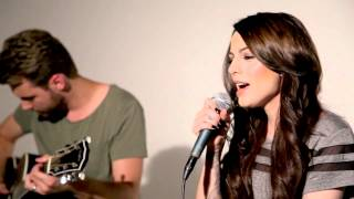 Cher Lloyd - Goodnight (Acoustic)