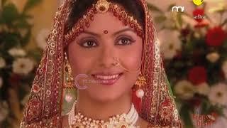 Naaginn | Full Ep - 78 | Hindi Popular TV Serial | Big Magic