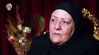 الشئون المعنوية تعرض «نداء الواجب» تكريما لشهداء مصر