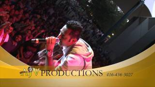 Punjabi Virsa Day 2011  AJV PRODUCTIONS Part 2 of 2