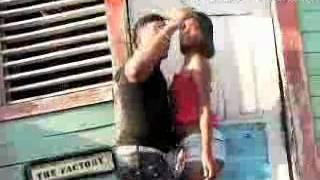 fiver lay mami desacata oficial video mundord com wmv