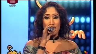 Miyuru Kalpana -04-11-2017 P02 Thumbnail
