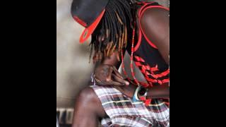 Coozos Clan-No More War feat Keko,Michael Ross,Yung Mulo & Lydia Juzmine