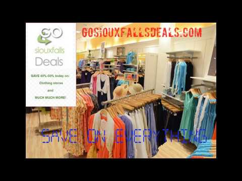 clothing stores in rapid city south dakota.mp4*