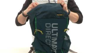 Ultimate Direction Fastpack 35  SKU:8820591