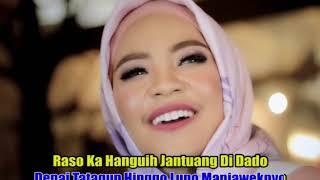 Balqis Putri Alexa - Jatuah Hati [Lagu Minang Terbaru 2019] Official Video
