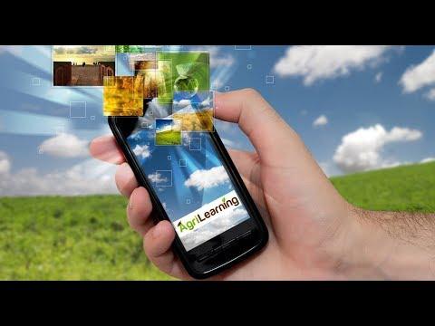 o-desafio-do-conhecimento-online-no-agronegócio