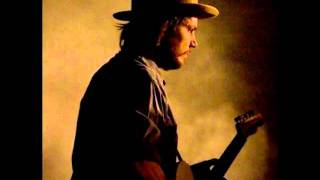 Jeff Tweedy - At My Window, Sad and Lonely