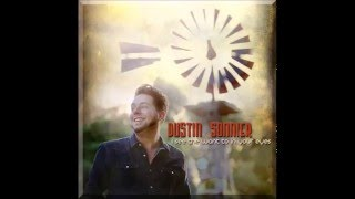 Dustin Sonnier  ~    I See The Want To In Your Eyes