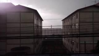 tempestade no parque maria helena parte 01