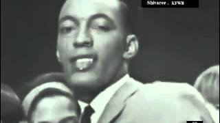Major Lance - Um, Um, Um, Um, Um (Shivaree)