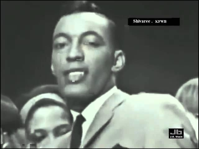 major-lance-um-um-um-um-um-shivaree-john1948eightd