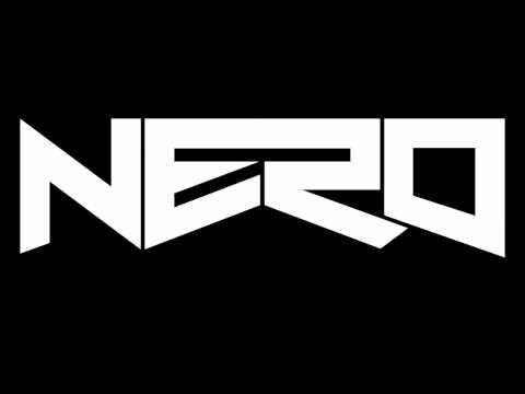 Nero ft. Alana - Guilt [HD]