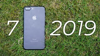 iphone-7-in-late-2019-worth-buying-review
