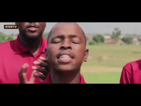 Bahloriswa Ba Morena - Jesu O Tsohile (Official Music Video)