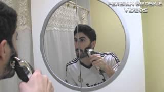 Cristiano ronaldo vs  messi   the breakup with irina shayk   in real life!