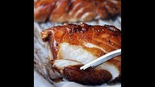 Как НЕ надо готовить рыбу!!!! Посмотрите этот рецепт и ни когда так не делайте!!!!