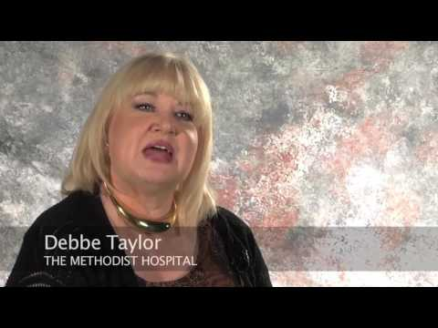 Houston Chronicle Salute To Nurses 2013