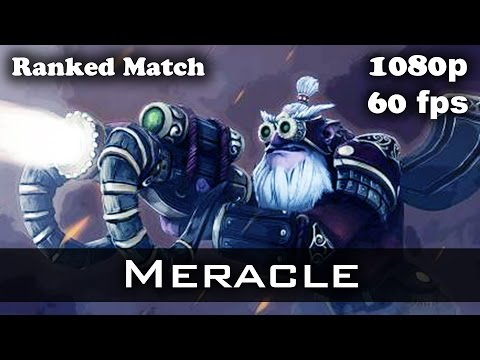 Ranked matchmaking-Punkte