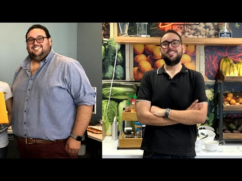 how-this-man-lost-300-pounds-going-to-the-supermarket