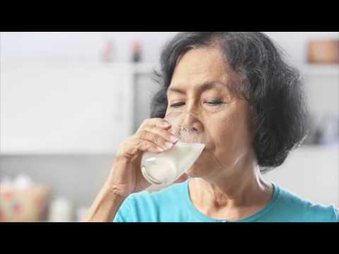 Лактоза, или молочный сахар: польза и вред