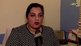 Parwinder Singh | Punjabis This Week | Full Episode | PTC Punjabi
