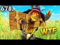 YouTube Turbo Fortnite Funny WTF Fails and Daily Best Moments Ep.678
