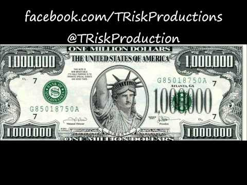 T. Risk Productions -