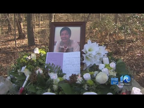 Attorney for security company addresses fatal Chesapeake shooting
