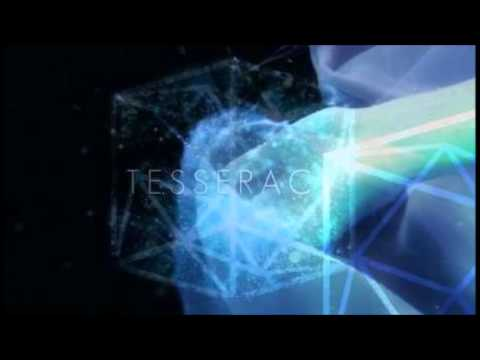 TesseracT - Survival (Official)