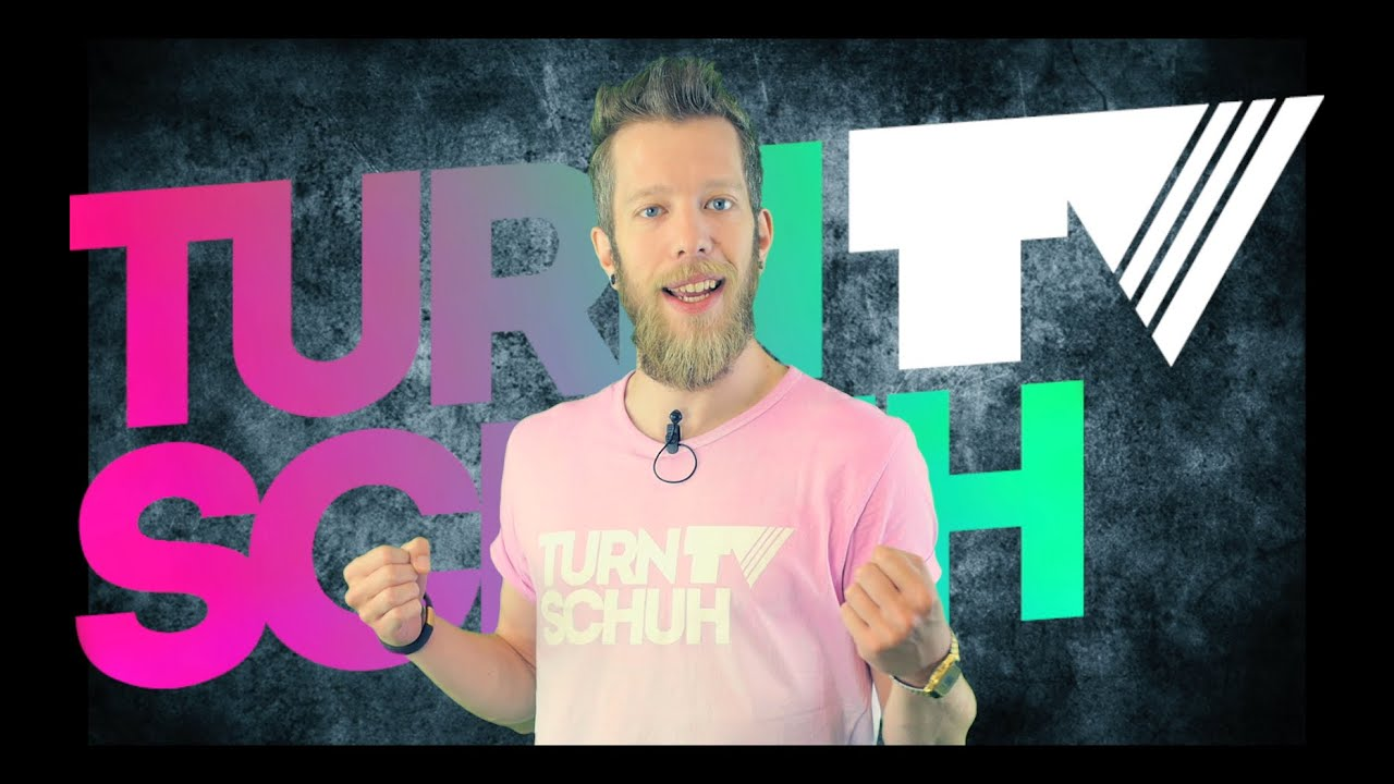 Hikmet Dein Simon Schießt Turnschuh tv Shirt Abamp; Limitiertes Fc35uTlK1J