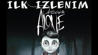 Dream Alone Türkçe | İlk İzlenim (PC Game)