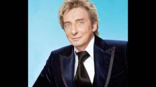 The Look Of Love | Barry Manilow