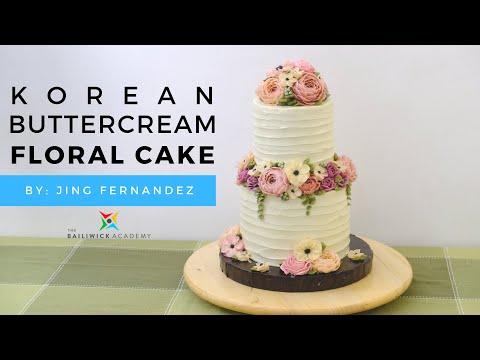 How To Use Wedding Cake Separators Youtube