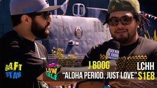J Boog Interview Aloha. Period - LCHH S1E8.mp3