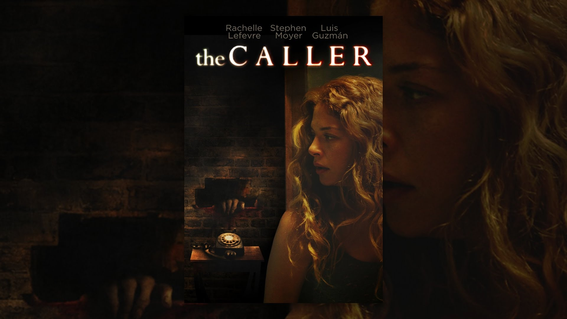 Download The Caller (2011)