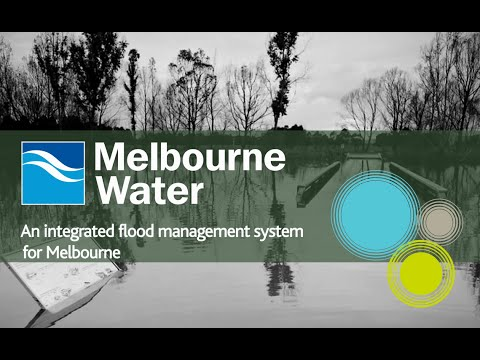 Flood Integrated Decision Support System (FIDSS)