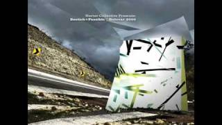 Nortec Collective Presents: Bostich+Fussible - I Count The Ways