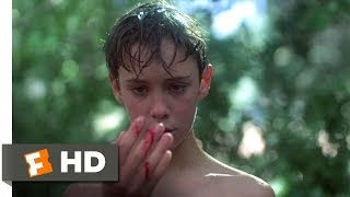 Download Leeches - Stand by Me (5/8) Movie CLIP (1986) HD Mp3 and Videos