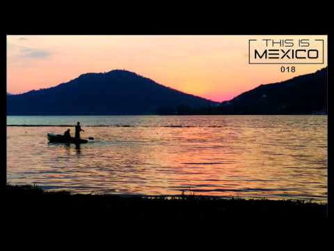 Montenegro - This is Mexico 018