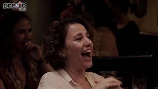 İbrahim Selim ile Bu Gece 2. Bölüm: Berkay Ateş, Konkordato, Sosyal Medya, Çukur, Rap Battle